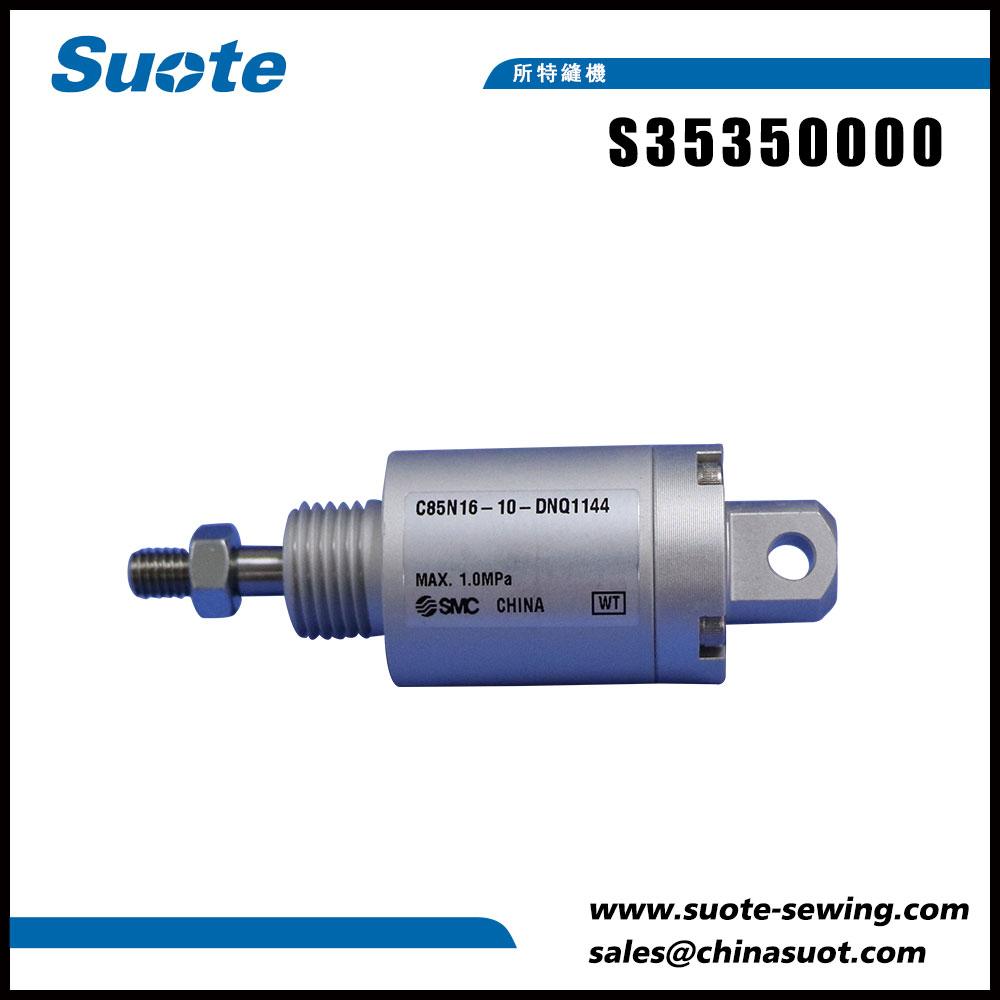 S35350000 Sylinteri 16x10 9820: lle